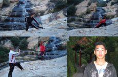 Наши приключения в Китае, часть 4