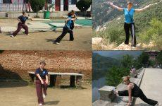 Наши приключения в Китае, часть 3